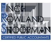 Fresno, CA Sage 100 ERP services | Finch, Rowland & Shoopman LLP